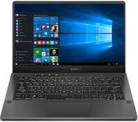 Ноутбук ASUS ROG GA401IV-HE195T (90NR03F6-M09190)