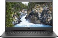 Ноутбук Dell Inspiron 3501 (I3538S2NIL-80B)