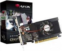 Видеокарта AFOX Geforce GT710 2GB DDR3 (AF710-2048D3L5-V3)