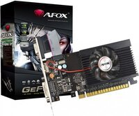 Відеокарта AFOX Geforce GT710 2GB DDR3 (AF710-2048D3L5-V3)