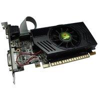 Відеокарта AFOX Geforce GT730 2GB DDR3