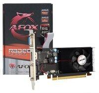 Відеокарта AFOX Radeon R5 220 2GB DDR3 (AFR5220-2048_D3L5)