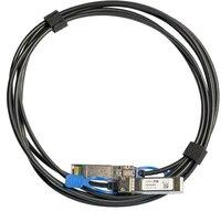 Кабель MikroTik SFP28 1m direct attach cable (XS+DA0001)