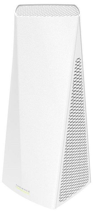 Маршрутизатор MikroTik Audience (RBD25G-5HPacQD2HPnD) (AC2600, 2xGE, 3-band, 1xMiniPCI-е, Passive PoE) (RBD25G-5HPACQD2Hфото1