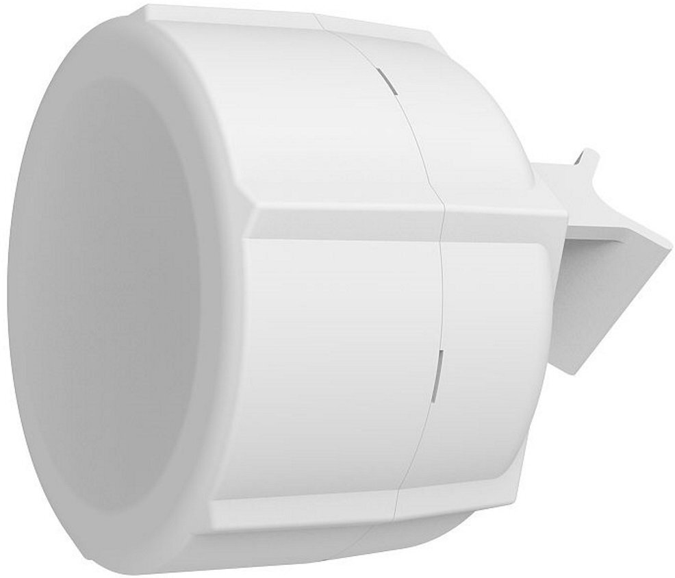 Маршрутизатор MikroTik SXT LTE6 (RBSXTR&R11E-LTE6) фото