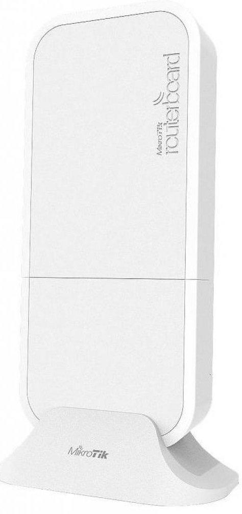 Маршрутизатор MikroTik wAP LTE RBwAPR-2nD & R11e-LTE (RBWAPR-2ND & R11E-LTE) фото1