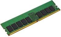 Пам'ять для сервера Kingston DDR4 3200 32GB ECC UDIMM (KSM32ED8/32ME)