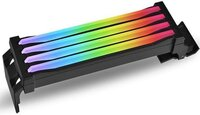 RGB-подсветка DDR4 Thermaltake S100 (CL-O021-PL00SW-A)