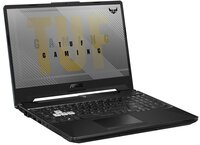 Ноутбук ASUS TUF FX506LI-HN022 (90NR03T1-M04620)