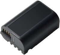Акумулятор Panasonic DMW-BLK22E для S5 (DMW-BLK22E)