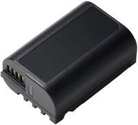 Аккумулятор Panasonic DMW-BLK22E для S5 (DMW-BLK22E)