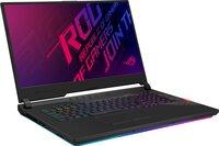 Ноутбук ASUS ROG Strix G732LXS-HG066