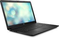 Ноутбук HP 15-db1119ur (8KR14EA)