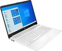 Ноутбук HP 15s-eq1172ur (22Q16EA)