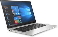 Ноутбук HP EliteBook x360 1030 G7 (204K7EA)