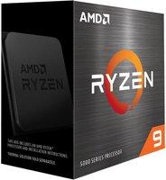 Процесор AMD Ryzen 9 Box (100-100000061WOF)