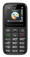 Мобильный телефон 2E T180 2020 DS Black