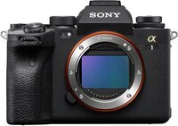 Фотоаппарат SONY Alpha a1 body (ILCE1.CEC)