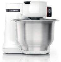 Кухонний комбайн Bosch MUMS2EW30
