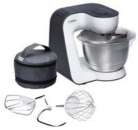 Кухонний комбайн Bosch MUM54A00