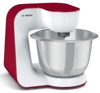 Кухонний комбайн Bosch MUM54R00