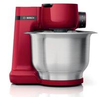 Кухонний комбайн Bosch MUMS2ER01