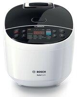 Мультиварка Bosch MUC11W12RU