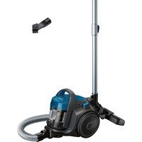 Пылесос с контейнером Bosch BGS05A220