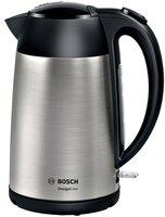 Електрочайник Bosch TWK3P420