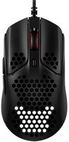 Ігрова миша HyperX Pulsefire Haste USB Black (HMSH1-A-BK/G)
