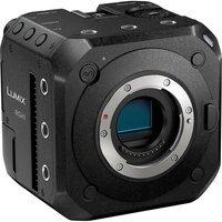 Модульная видеокамера PANASONIC DC-BGH1 (DC-BGH1EE)