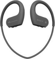 MP3 плеєр Sony Walkman NW-WS625 16GB Black (NWWS625B.CEW)