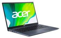 Ноутбук Acer Swift 3X SF314-510G (NX.A0YEU.00B)