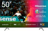Телевизор HISENSE 50A7400F (50A7400F)