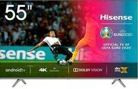 Телевізор HISENSE 55A7400F (55A7400F)