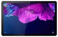 Планшет Lenovo Tab P11 4/128 LTE Slate Grey