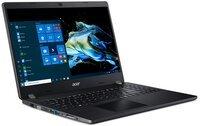 Ноутбук Acer TravelMate TMP215-52 (NX.VLNEU.00Z)