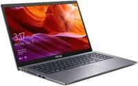 Ноутбук ASUS M509DL-BQ083 (90NB0P42-M00940)