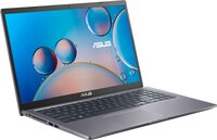 Ноутбук ASUS X515JP-BQ033