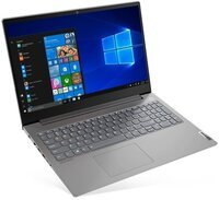 Ноутбук LENOVO ThinkBook 15p (20V30007RA)