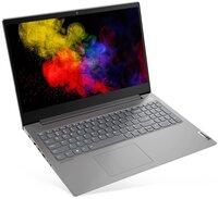 Ноутбук LENOVO ThinkBook 15p (20V3000TRA)