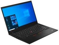 Ноутбук Lenovo ThinkPad X1 Carbon 7th Gen (20QESCNN00)