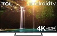 Телевизор TCL 65P815