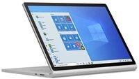 Ноутбук Microsoft Surface Book 3 (SLK-00009)