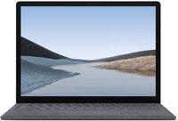 Ноутбук Microsoft Surface Laptop 3 (VGY-00024)