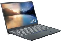 Ноутбук MSI Prestige 14 Evo (PS14A11M-408XUA)