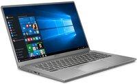 Ноутбук MSI Prestige 15 (PS15A11SCX-291UA)