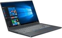 Ноутбук MSI Prestige 15 (PS15A11SCX-288UA)