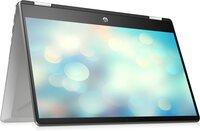 Ноутбук HP Pavilion x360 14-dh1004ua (2F3F8EA)