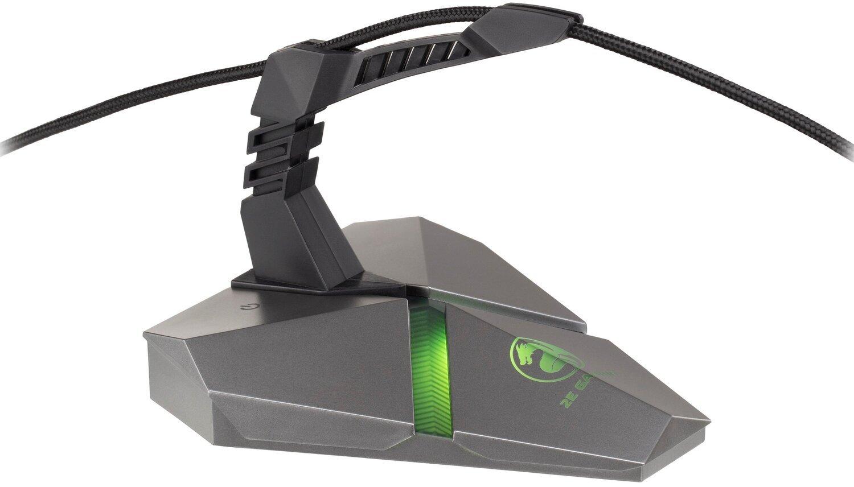 Тримач кабелю 2E GAMING Scorpio 4в1 USB (2E-MB001U)фото